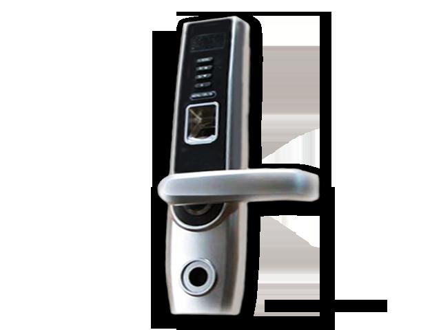 SE_L5000 Door lock | Semmon Engineers