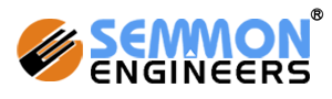 Semmon Engineers